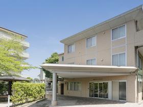 楽寿の園デイサービスセンター(通所介護)
