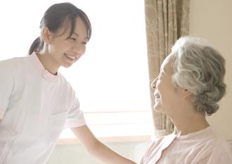 医療と福祉の連携