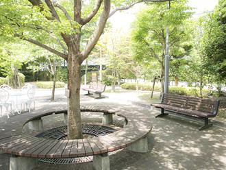 楽寿の園デイサービスセンター (通所介護)